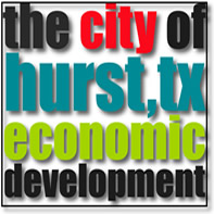 economic development, business guide, retail office space, new business, property search, shopping centers